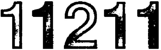 Breuk Iversen, BinkNyc, 11211, Astoria, Williamsburg, NYC, Neurochemical