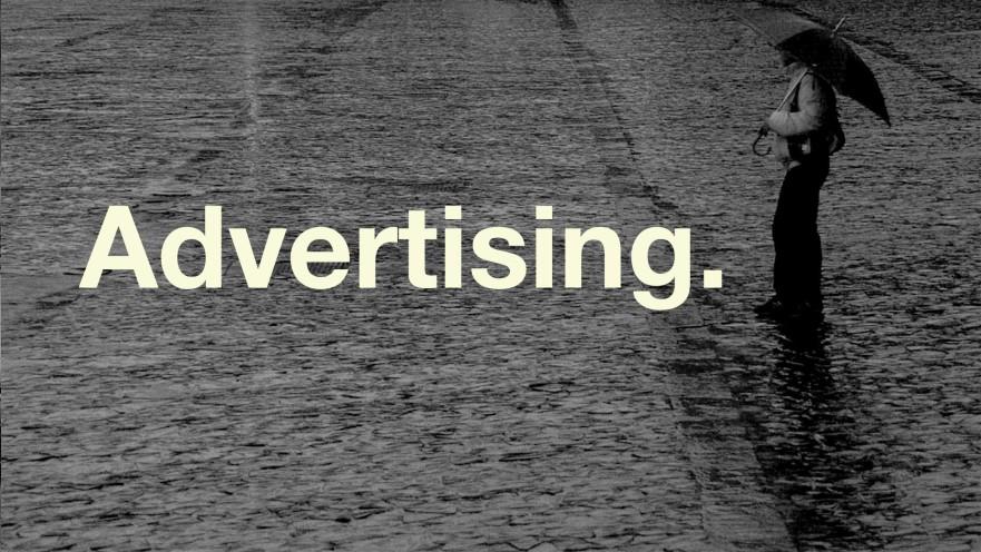 BinkNyc Advertising