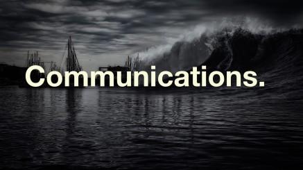 BinkNyc Communications
