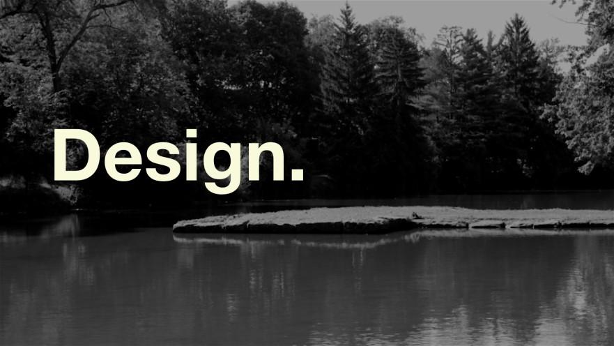 BinkNyc Design