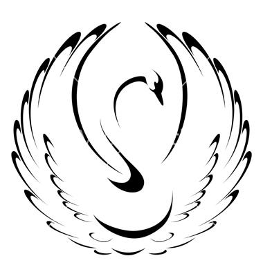 Black Swan, BinkNyc