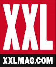 XXLMagcom_logo