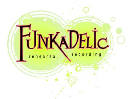Funkadelic, Breuk Iversen, Design, BinkNyc, 11211, Astoria, Williamsburg, NYC, Neurochemical
