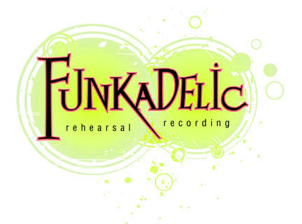 Funkadelic, Breuk Iversen, Design, BinkNyc, 11211, Astoria, Williamsburg, NYC, Neurochemical