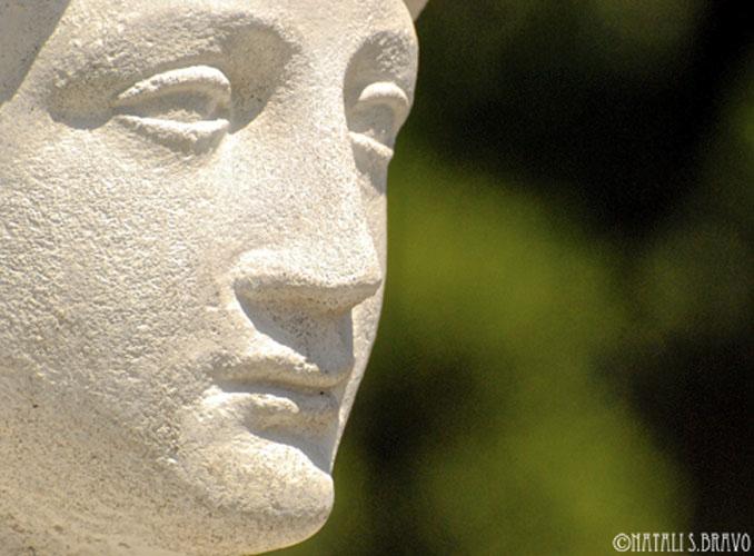 NBravoSculpture