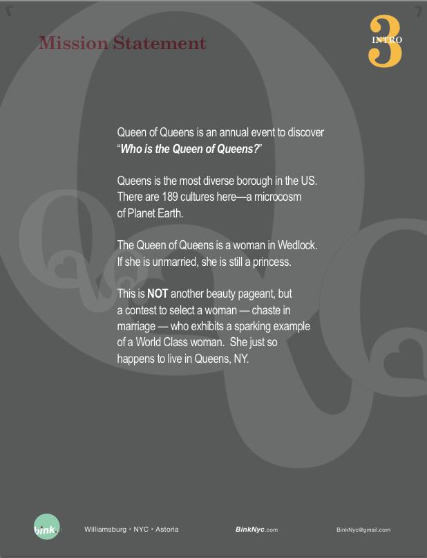 QofQ-pg3