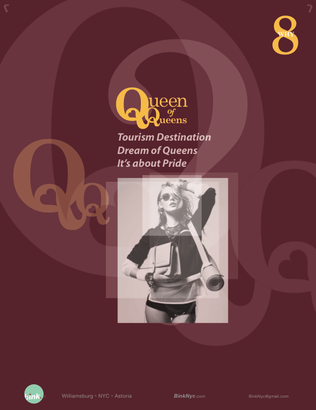 QofQ-pg8