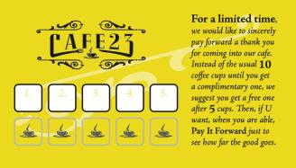 cafe23-back