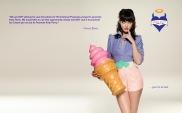 Sweet Janes (ad by BinkNyc)