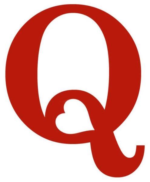 Queen Boro Logo