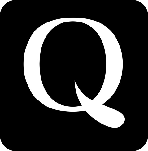 Qdyssey logo (Astoria, NY)