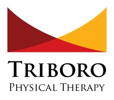 Triboro Physical Therapy