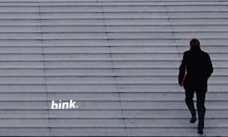 BinkNyc: The Steps