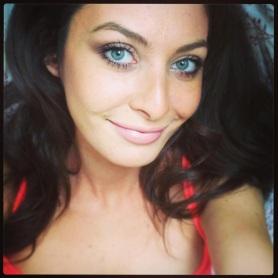 Catalina Magee (1)