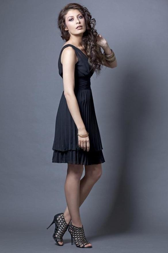 Catalina Magee (3)