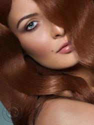 Catalina Magee, trend Privé magazine (5)