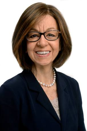 Jennifer Safian