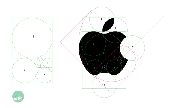 apple-logo-design-rules