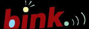 BinkNyc Culture, Breuk Iversen