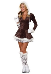 womens-eskimo-costume
