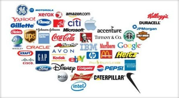 American Brands