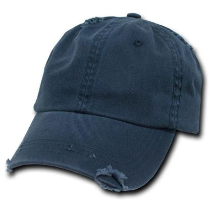 Regular Guy Hat