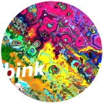 Bink-a-delic (2)