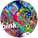Bink-a-delic