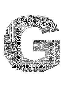 Designing God