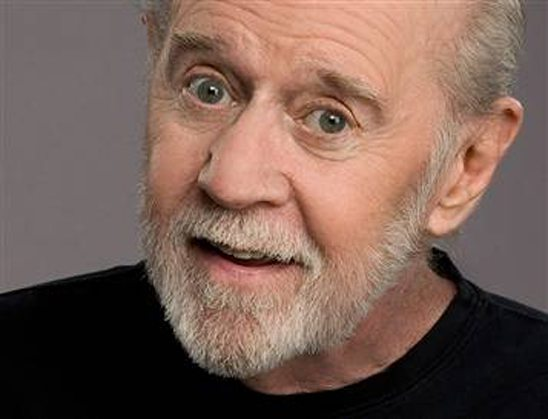 George Carlin, BinkNyc