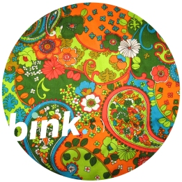 BinkNyc, Breuk Iversen