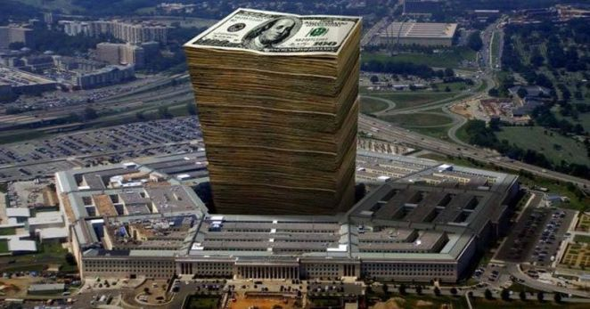 pentagon-money-missing.jpg