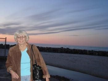 Suzy Kline Cape Cod (1)