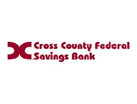 cross-county-savings-bank.jpg