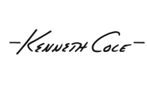 kenneth-cole-logo