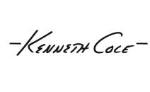 kenneth-cole-logo