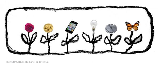 cropped-binknyc-innovation1.jpg