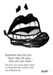 Bink Lips