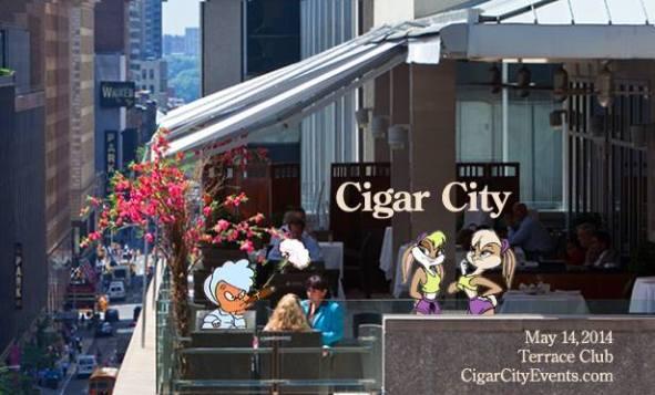 Cigar City (2)