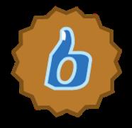 RBb logo web (d)