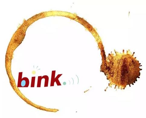 Bink Culture (1/6)