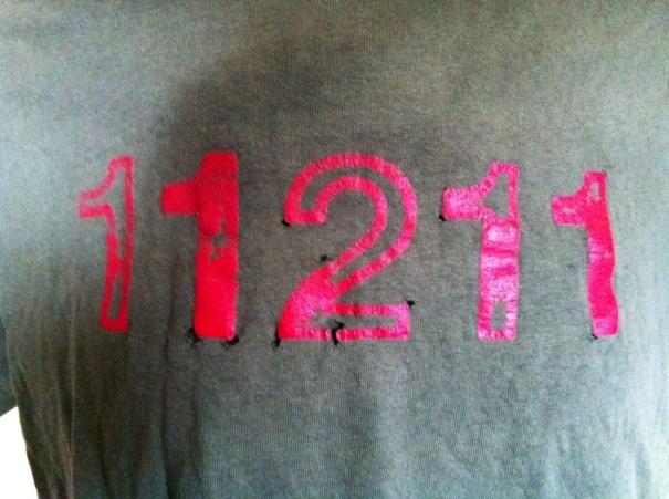 11211 Williamsburg Brooklyn, breuk iversen