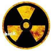 nuclear-sign_Breuk_Iversen–