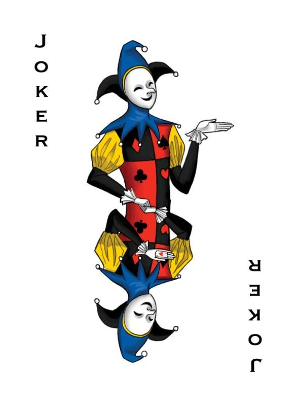 Jester 2