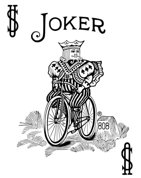 joker-playing_card