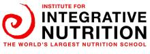 Institute for Integrated Nurition