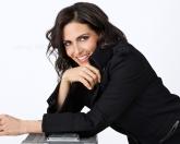 Usha-Menard-Photographer-NYC-Commercial-Advertising-Portrait-Headshots-Actor-Ellie-Scully-Models-11