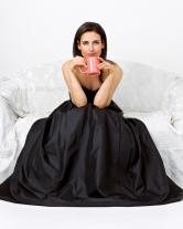 Usha-Menard-Photographer-NYC-Commercial-Advertising-Portrait-Headshots-Actor-Ellie-Scully-Models2