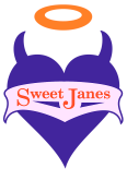 SWEET JANES copy