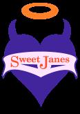 SWEET JANES copy